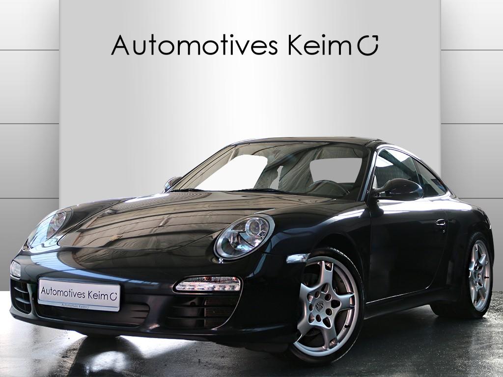 PORSCHE_997_911_Automotives_Keim_GmbH_63500_Seligenstadt_www.automotives-keim.de_oliver_keim_1784