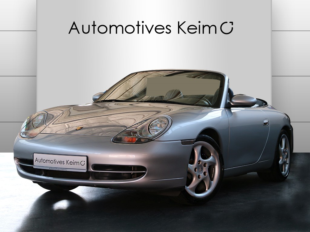PORSCHE_911_996_CABRIO_Automotives_Keim_GmbH_63500_Seligenstadt_www.automotives-keim.de_oliver_keim_2039