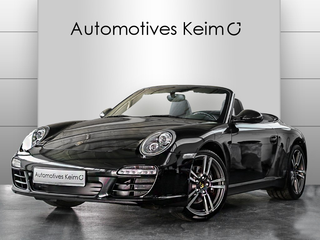 PORSCHE_911_997_CABRIO_BLACK_EDITION_Automotives_Keim_GmbH_63500_Seligenstadt_www.automotives-keim.de_oliver_keim_2007