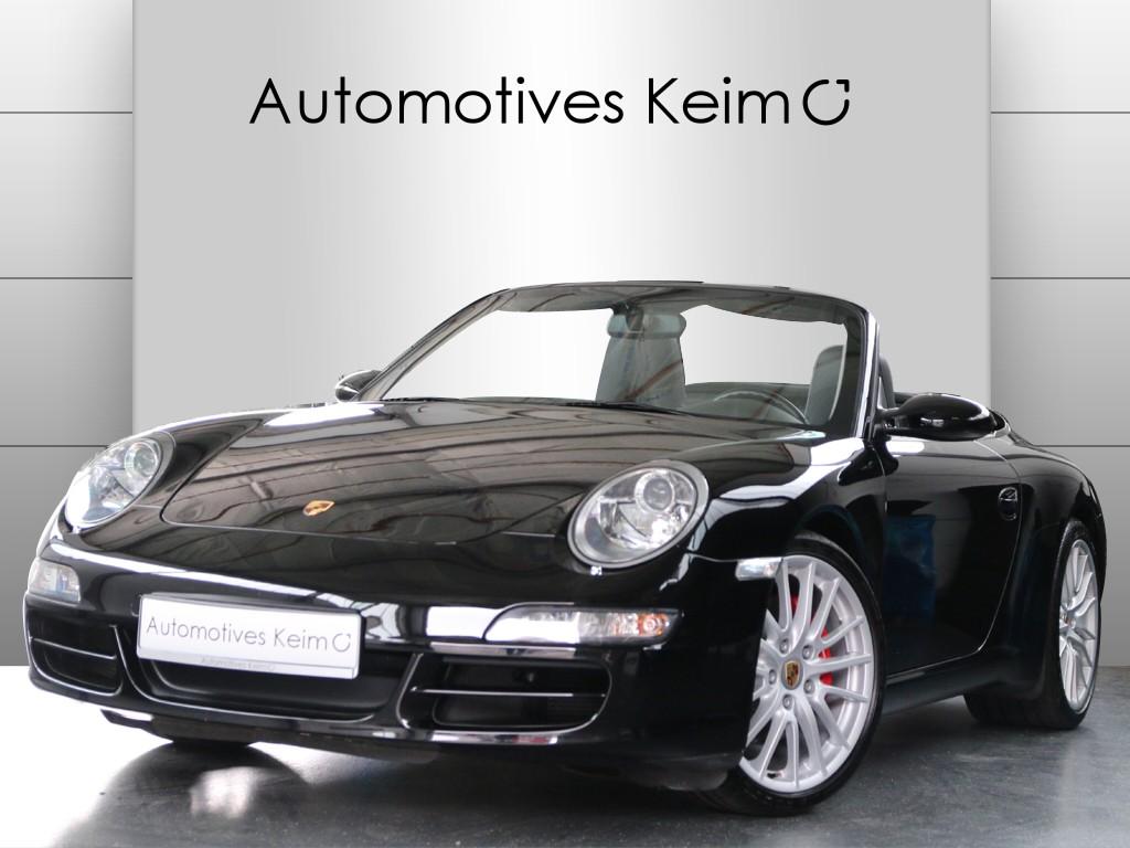 PORSCHE_911_997_Automotives_Keim_GmbH_63500_Seligenstadt_www.automotives-keim.de_oliver_keim_2100