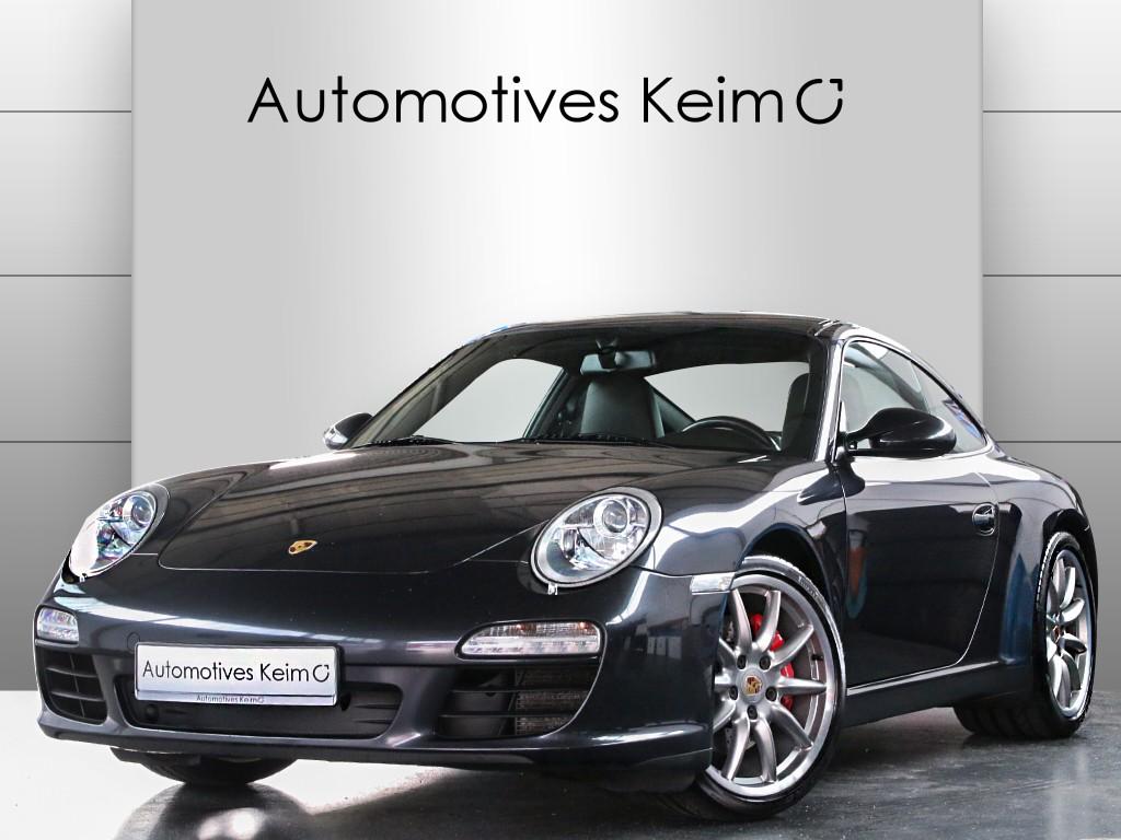 PORSCHE_911_997_S_Automotives_Keim_GmbH_63500_Seligenstadt_www.automotives-keim.de_oliver_keim_2234