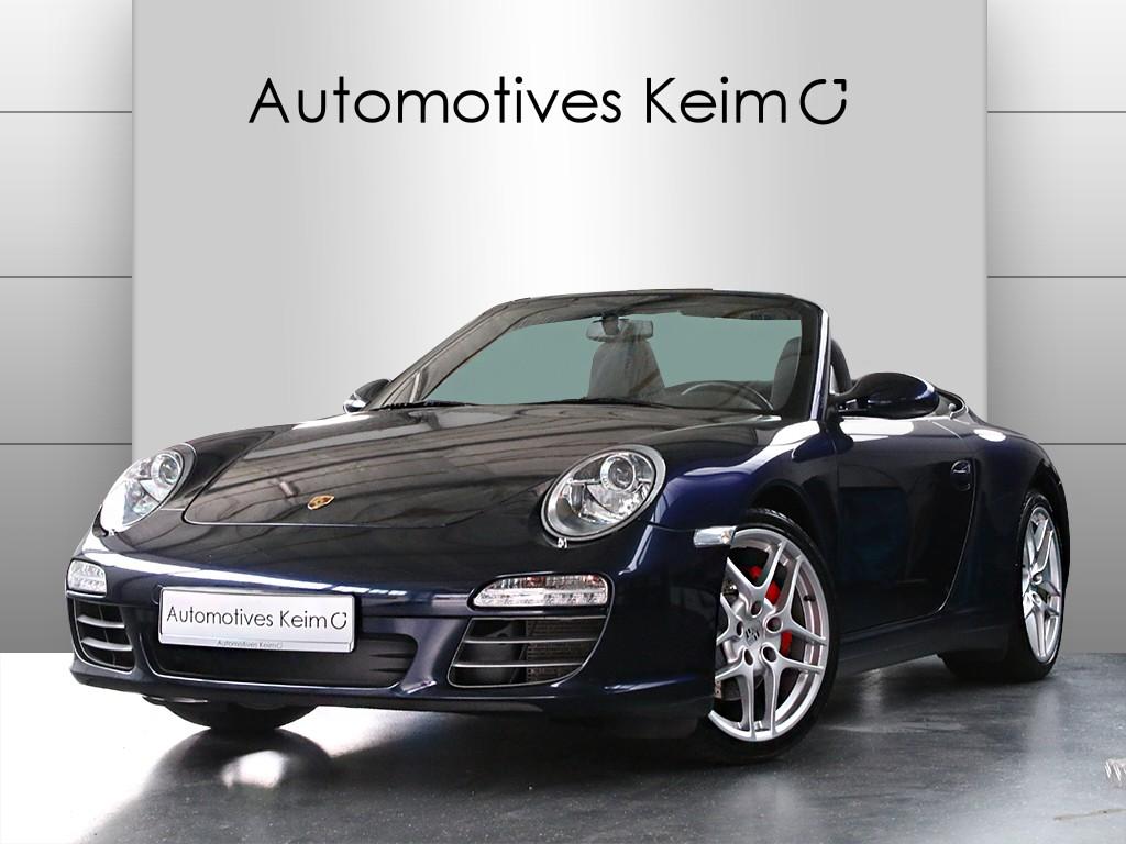 PORSCHE_911_997_CABRIOLET_Automotives_Keim_GmbH_63500_Seligenstadt_www.automotives-keim.de_oliver_keim_1714