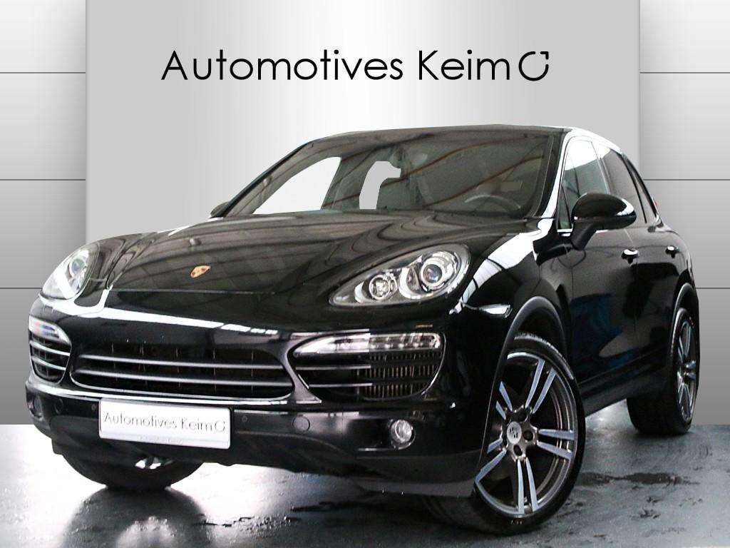 PORSCHE_911_997_CABRIOLET_Automotives_Keim_GmbH_63500_Seligenstadt_www.automotives-keim.de_oliver_keim_1773