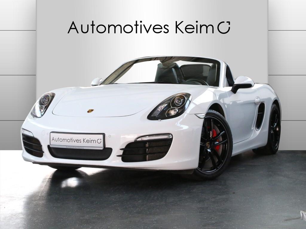 PORSCHE_911_991_CABRIOLET_Automotives_Keim_GmbH_63500_Seligenstadt_www.automotives-keim.de_oliver_keim_2112