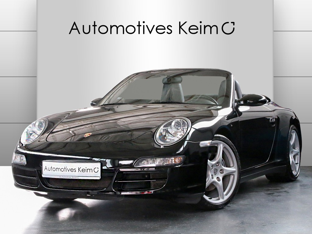 PORSCHE_911_991_CABRIOLET_Automotives_Keim_GmbH_63500_Seligenstadt_www.automotives-keim.de_oliver_keim_2026