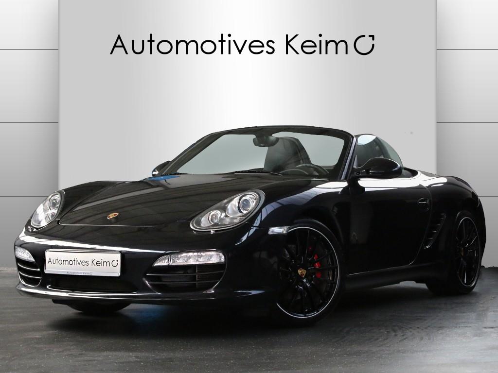 PORSCHE_BOXSTER_Gorillacars_63500_Seligenstadt_www.automotives-keim.de_oliver_keim_2212