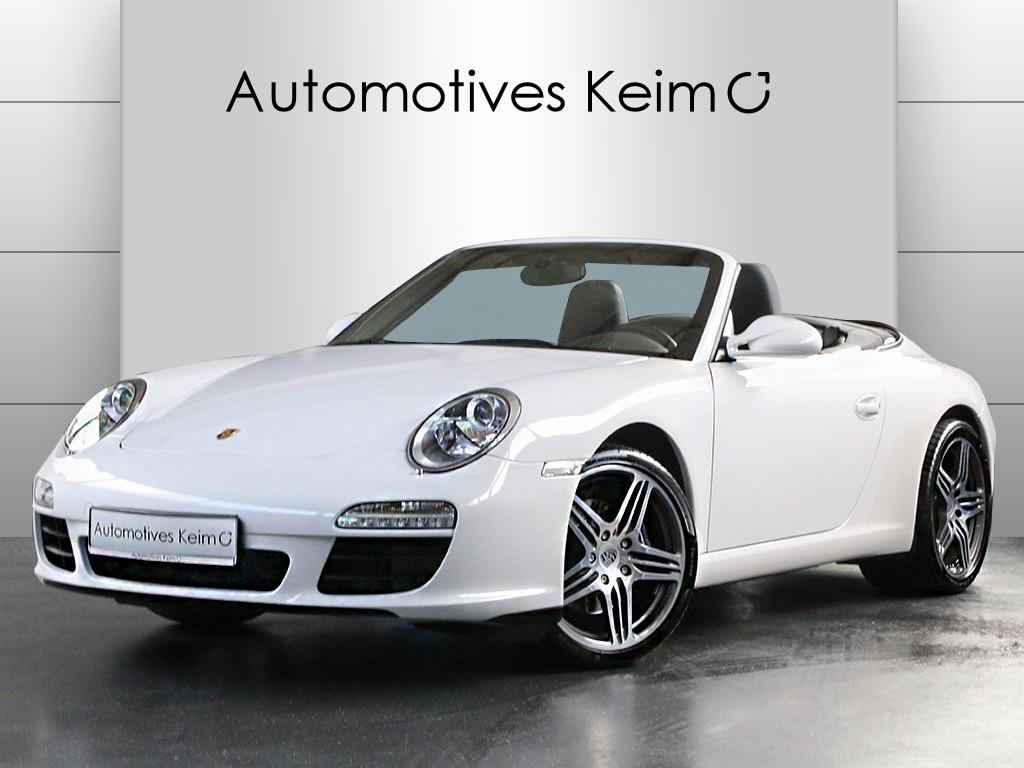 PORSCHE_BOXSTER_Gorillacars_63500_Seligenstadt_www.automotives-keim.de_oliver_keim_2186
