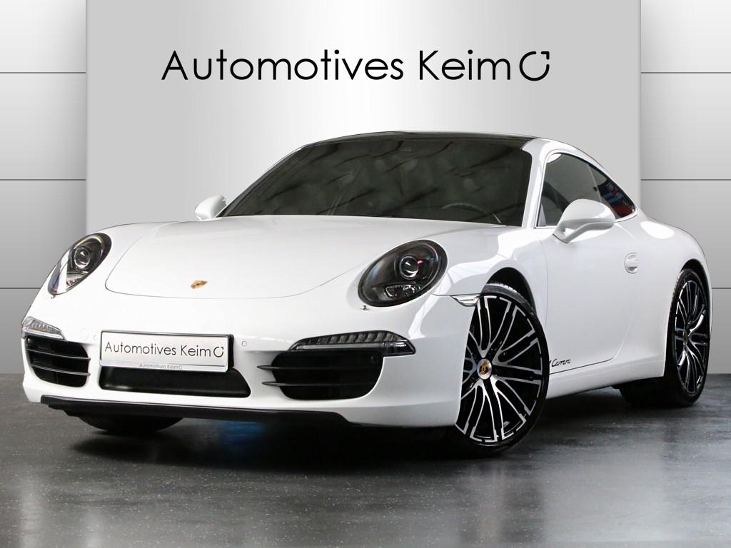 PORSCHE_BOXSTER_Gorillacars_63500_Seligenstadt_www.automotives-keim.de_oliver_keim_2238