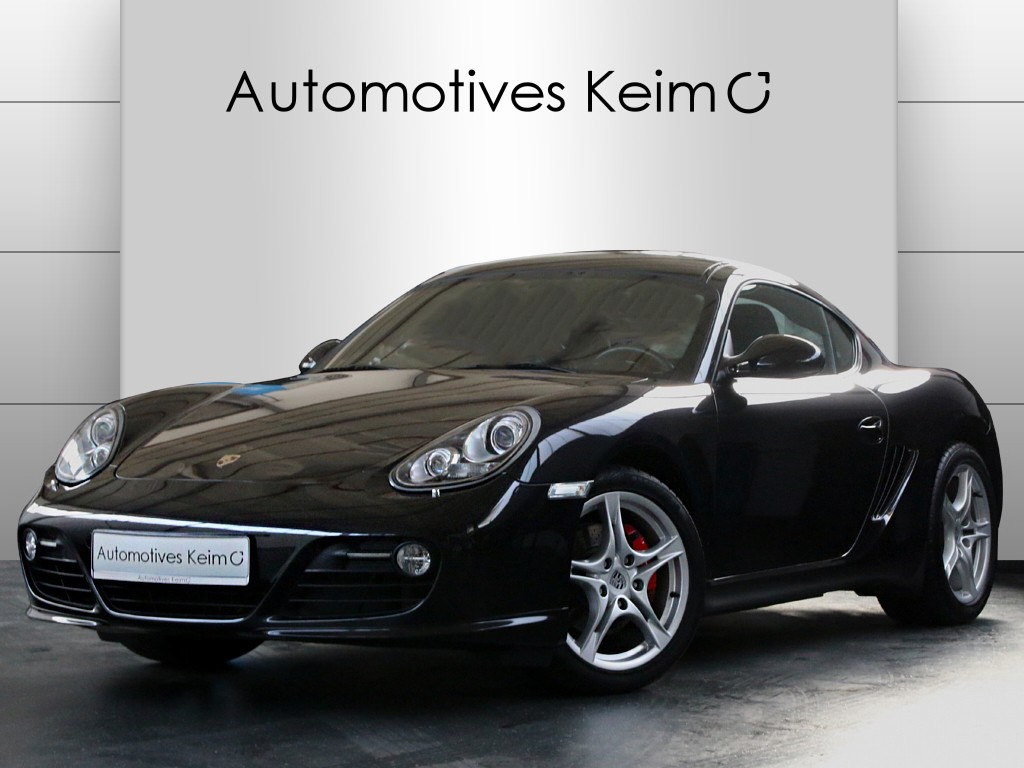 PORSCHE_911_991_COUPE_Automotives_Keim_GmbH_63500_Seligenstadt_www.automotives-keim.de_oliver_keim_2440