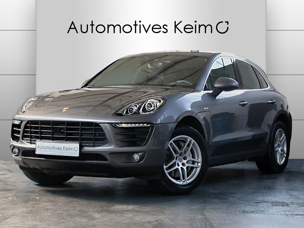 PORSCHE_911_991_COUPE_Automotives_Keim_GmbH_63500_Seligenstadt_www.automotives-keim.de_oliver_keim_2511