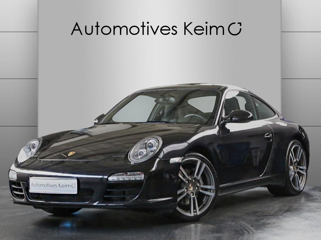 WP0ZZZ98Z7U704043_Gorillacars_63500_Seligenstadt_www.automotives-keim.de_oliver_keim_2618