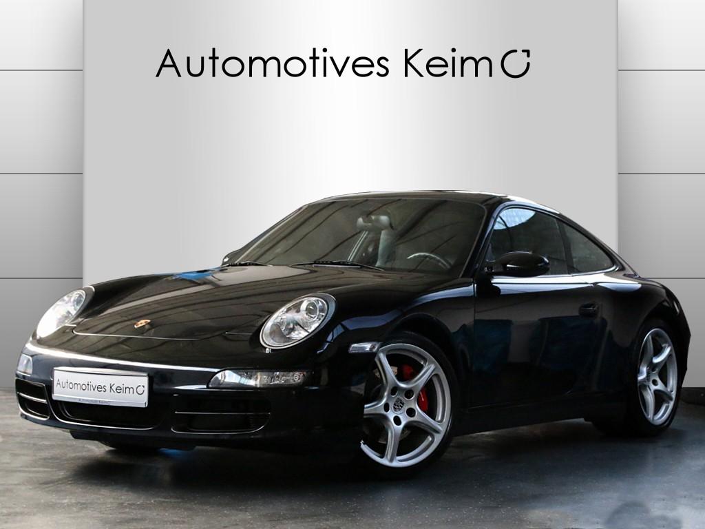 WP0ZZZ98Z7U704043_Gorillacars_63500_Seligenstadt_www.automotives-keim.de_oliver_keim_2672