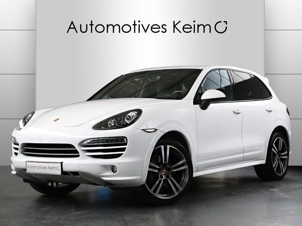 WP0ZZZ98Z7U704043_Gorillacars_63500_Seligenstadt_www.automotives-keim.de_oliver_keim_2836