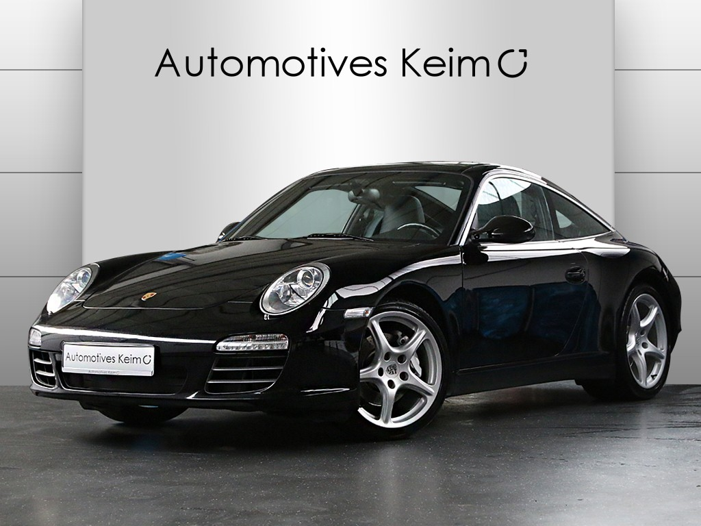 WP0ZZZ98Z7U704043_Gorillacars_63500_Seligenstadt_www.automotives-keim.de_oliver_keim_2807