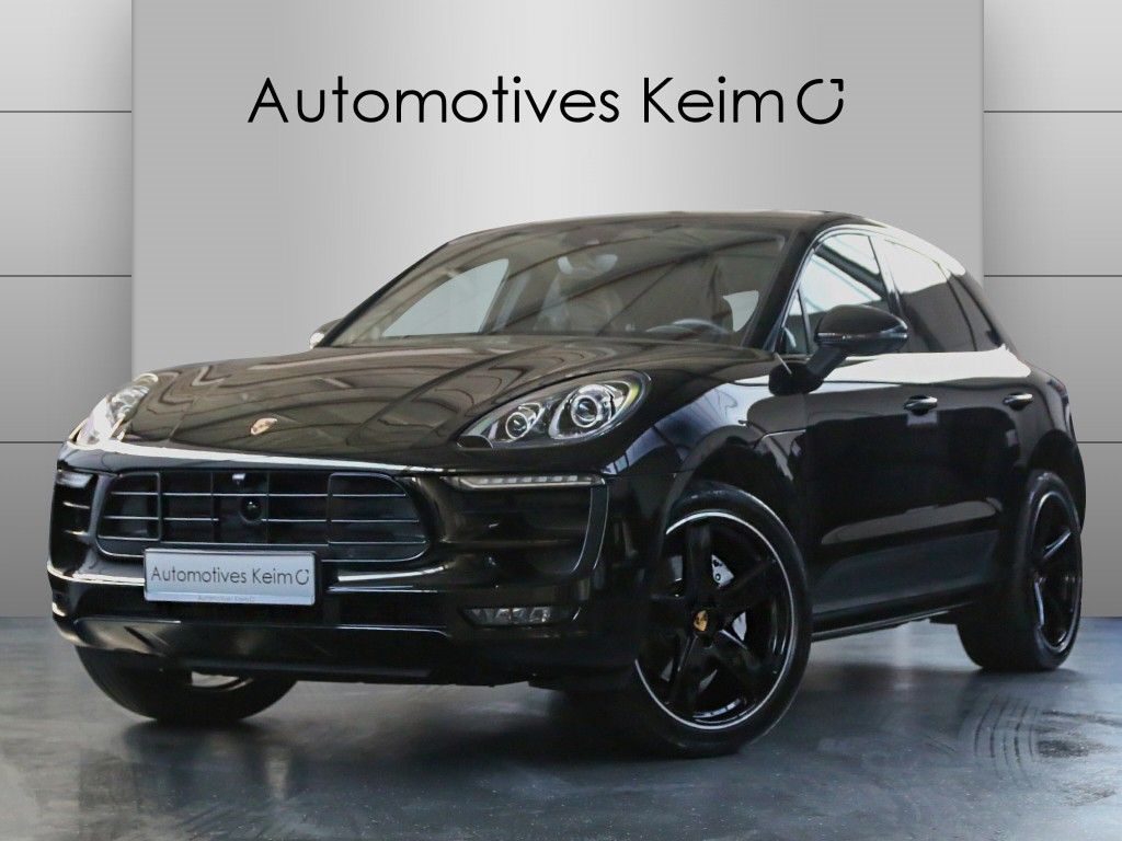 PORSCHE_Macan_Automotives_Keim_GmbH_63500_Seligenstadt_www.automotives-keim.de_oliver_keim_3517