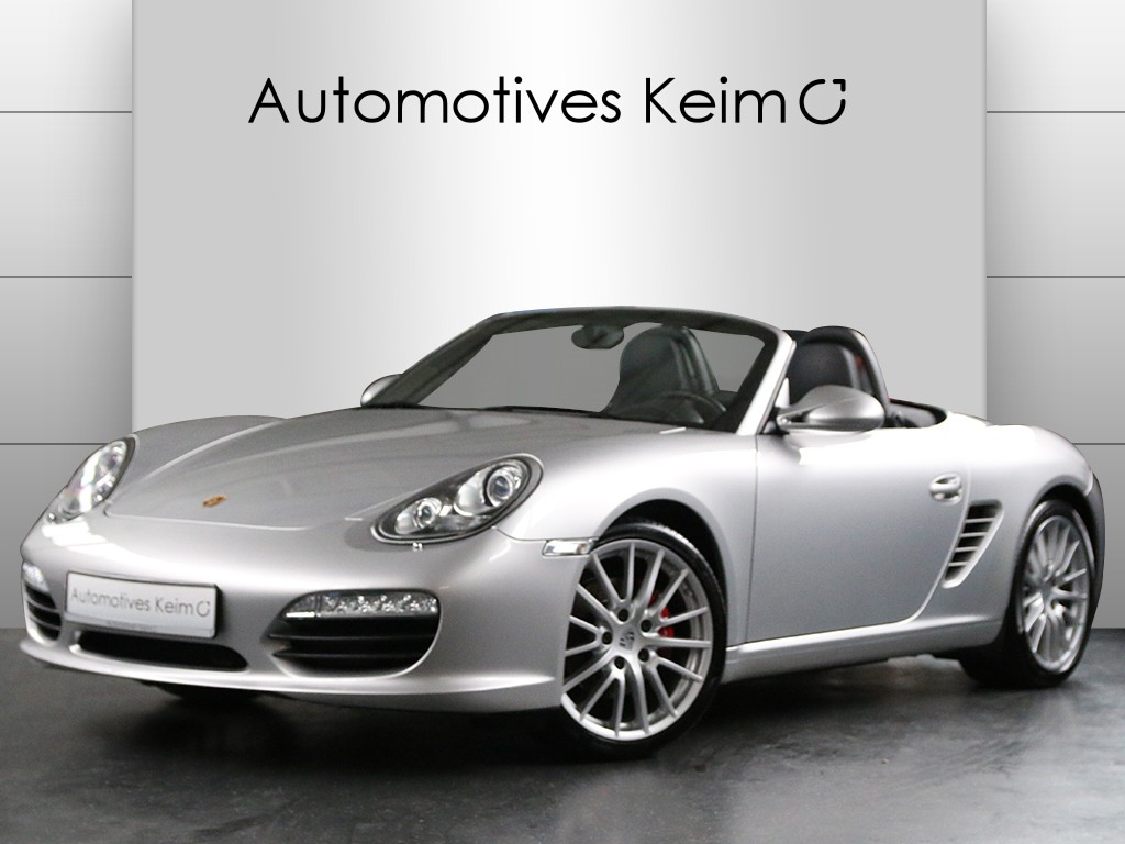 PORSCHE_Boxster_987_Automotives_Keim_GmbH_63500_Seligenstadt_www.automotives-keim.de_oliver_keim_2997