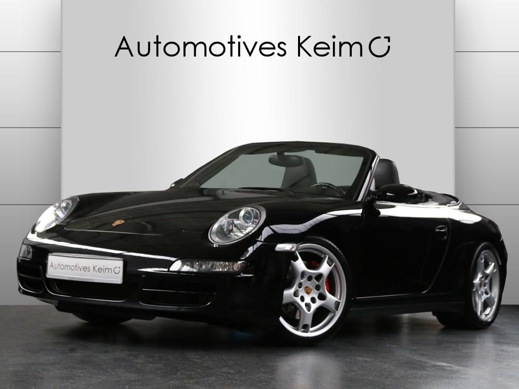 PORSCHE_911_997_CABRIOLET_Automotives_Keim_GmbH_63500_Seligenstadt_www.automotives-keim.de_oliver_keim_3731