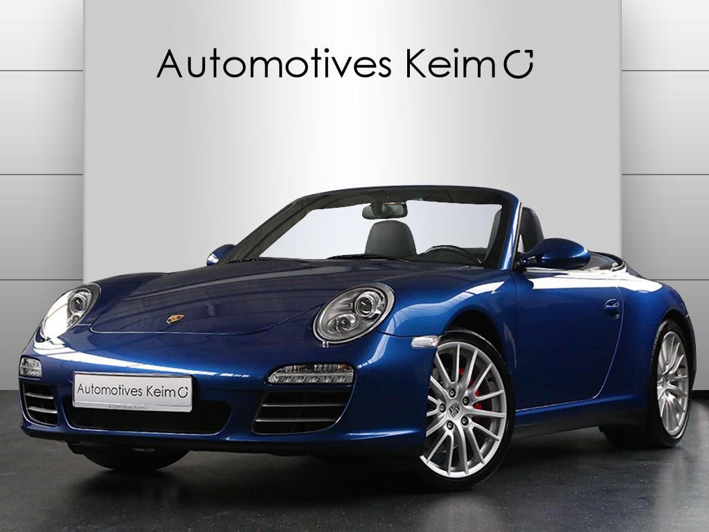 PORSCHE_911_997_CABRIOLET_Automotives_Keim_GmbH_63500_Seligenstadt_www.automotives-keim.de_oliver_keim_3896