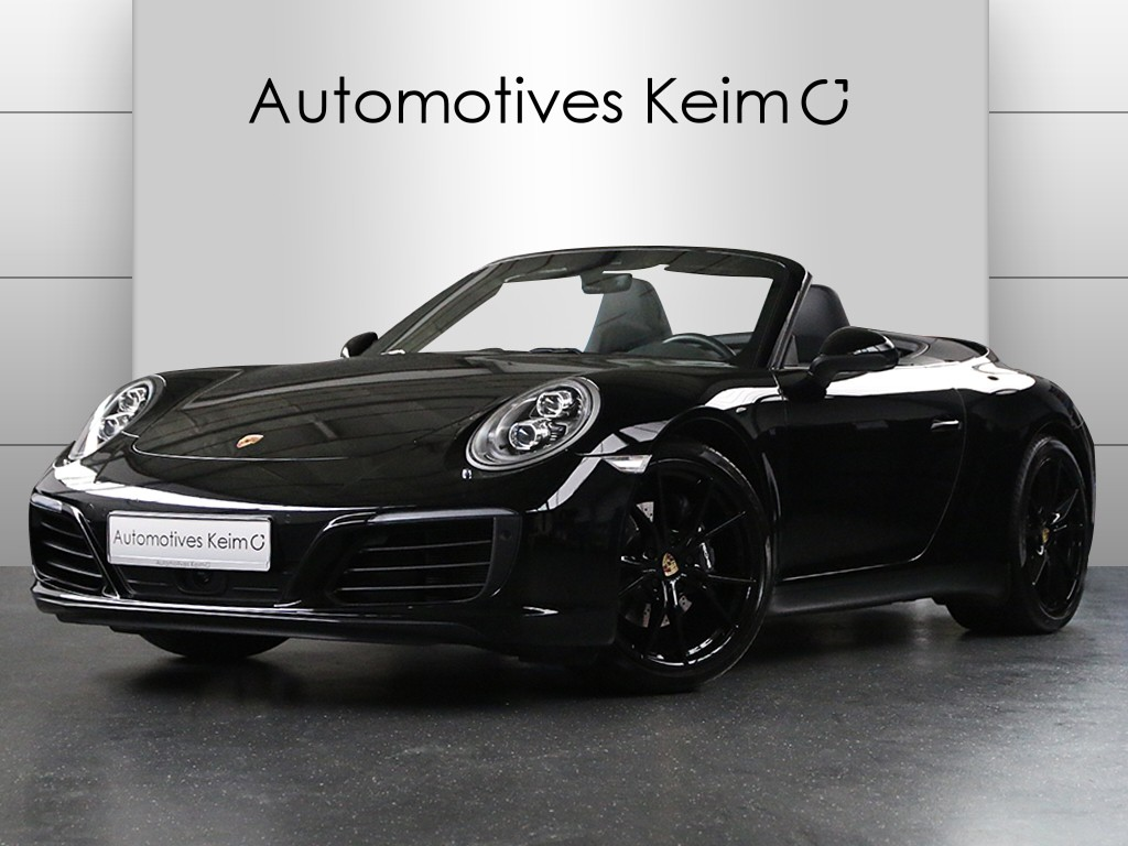 PORSCHE_911_991_CABRIOLET_Automotives_Keim_GmbH_63500_Seligenstadt_www.automotives-keim.de_oliver_keim_3864