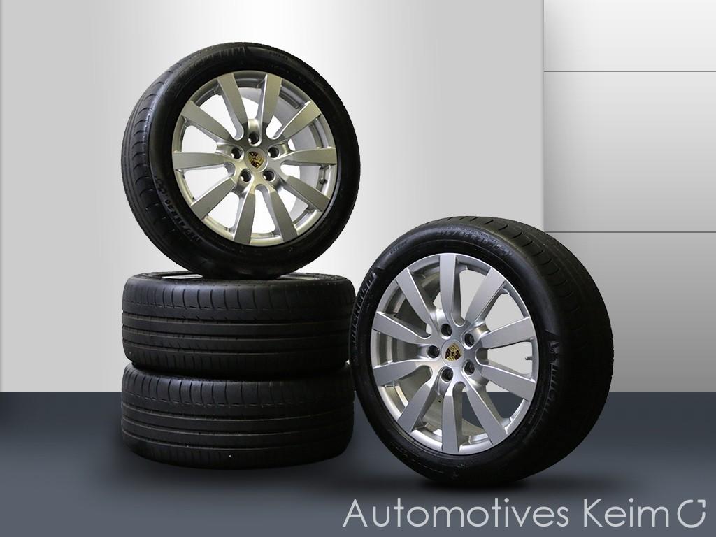 Automotives_Keim100_b