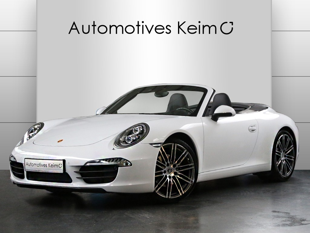 PORSCHE_911_991_CABRIOLET_Automotives_Keim_GmbH_63500_Seligenstadt_www.automotives-keim.de_oliver_keim_4001