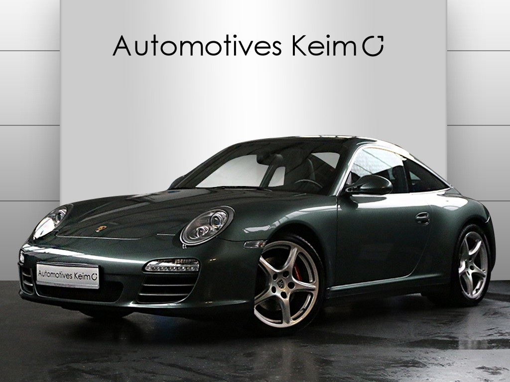 PORSCHE_911_997_TARGA_Automotives_Keim_GmbH_63500_Seligenstadt_www.automotives-keim.de_oliver_keim_4059