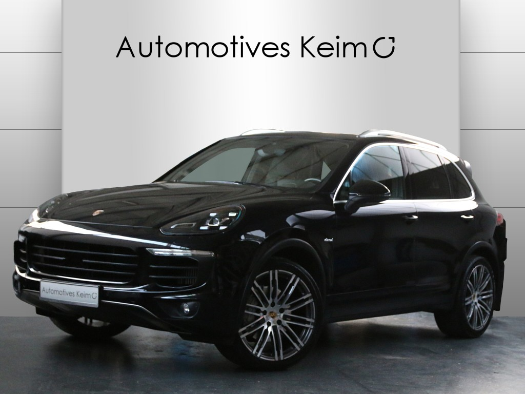 PORSCHE_CAYENNE_DIESEL_Automotives_Keim_GmbH_63500_Seligenstadt_www.automotives-keim.de_oliver_keim_4198