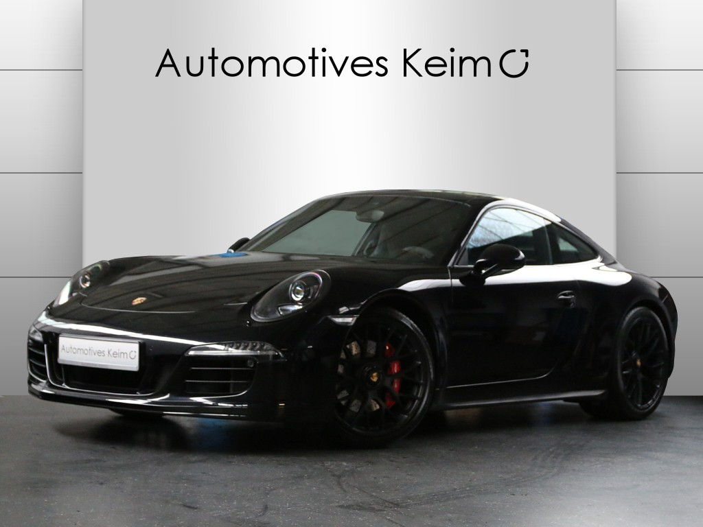 PORSCHE_911_991_COUPE_Automotives_Keim_GmbH_63500_Seligenstadt_www.automotives-keim.de_oliver_keim_4086