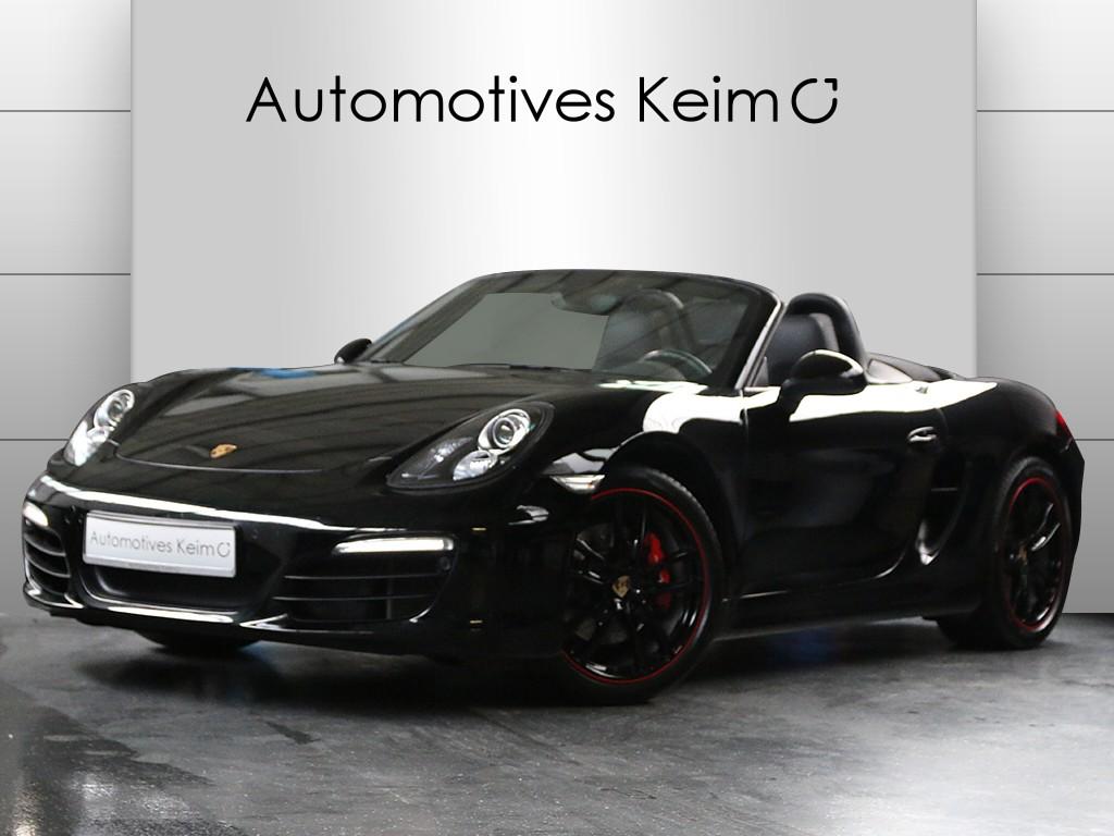 PORSCHE_Boxster_981_Automotives_Keim_GmbH_63500_Seligenstadt_www.automotives-keim.de_oliver_keim_4172