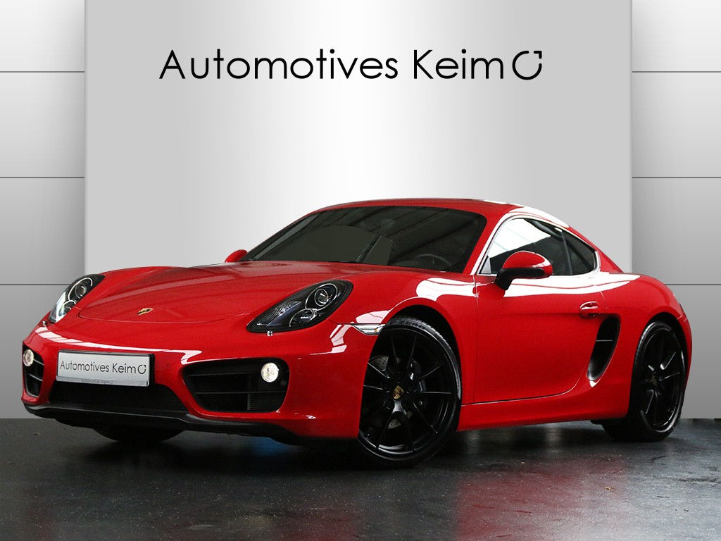 PORSCHE_CAYMAN_Automotives_Keim_GmbH_63500_Seligenstadt_www.automotives-keim.de_oliver_keim_3683
