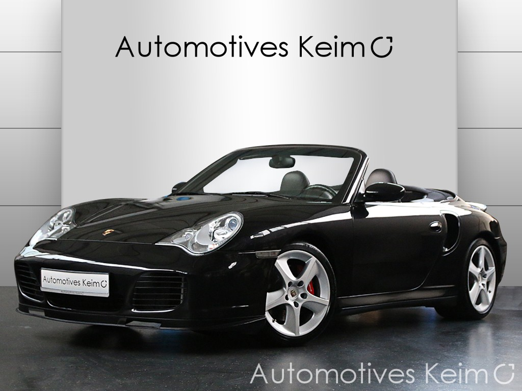 PORSCHE_911_996_CABRIOLET_Automotives_Keim_GmbH_63500_Seligenstadt_www.automotives-keim.de_oliver_keim_3813