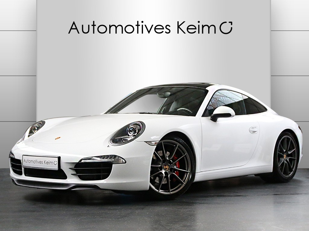 PORSCHE_911_991_COUPE_Automotives_Keim_GmbH_63500_Seligenstadt_www.automotives-keim.de_oliver_keim_4278