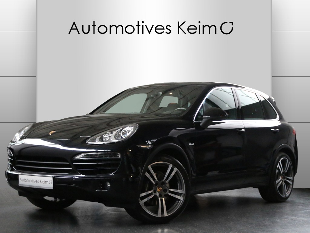 PORSCHE_CAYENNE_DIESEL_Automotives_Keim_GmbH_63500_Seligenstadt_www.automotives-keim.de_oliver_keim_3974