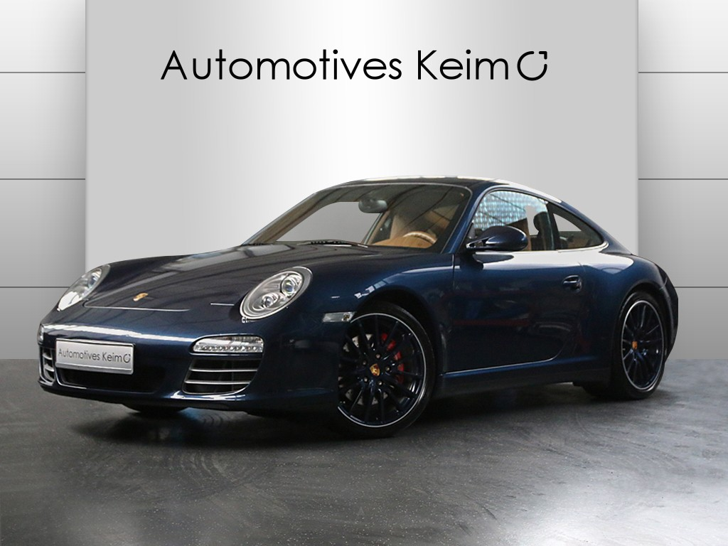 PORSCHE_911_997_4S_Automotives_Keim_GmbH_63500_Seligenstadt_www.automotives-keim.de_oliver_keim_4360