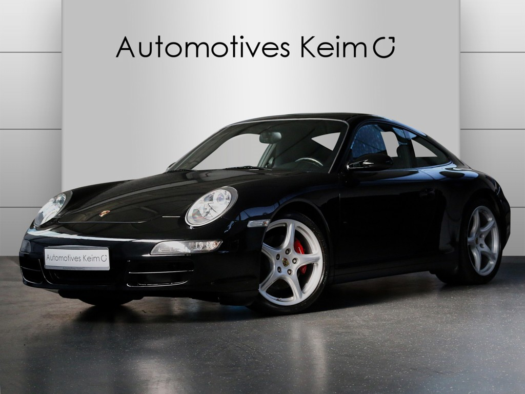 PORSCHE_911_997_4S_Automotives_Keim_GmbH_63500_Seligenstadt_www.automotives-keim.de_oliver_keim_5303