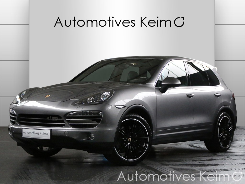 PORSCHE_CAYENNE_DIESEL_Automotives_Keim_GmbH_63500_Seligenstadt_www.automotives-keim.de_oliver_keim_5246