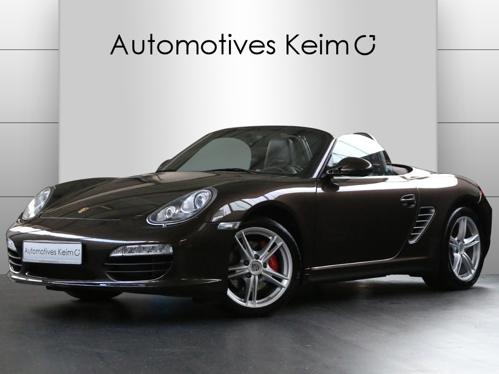 PORSCHE_Boxster_987_Automotives_Keim_GmbH_63500_Seligenstadt_www.automotives-keim.de_oliver_keim_4522