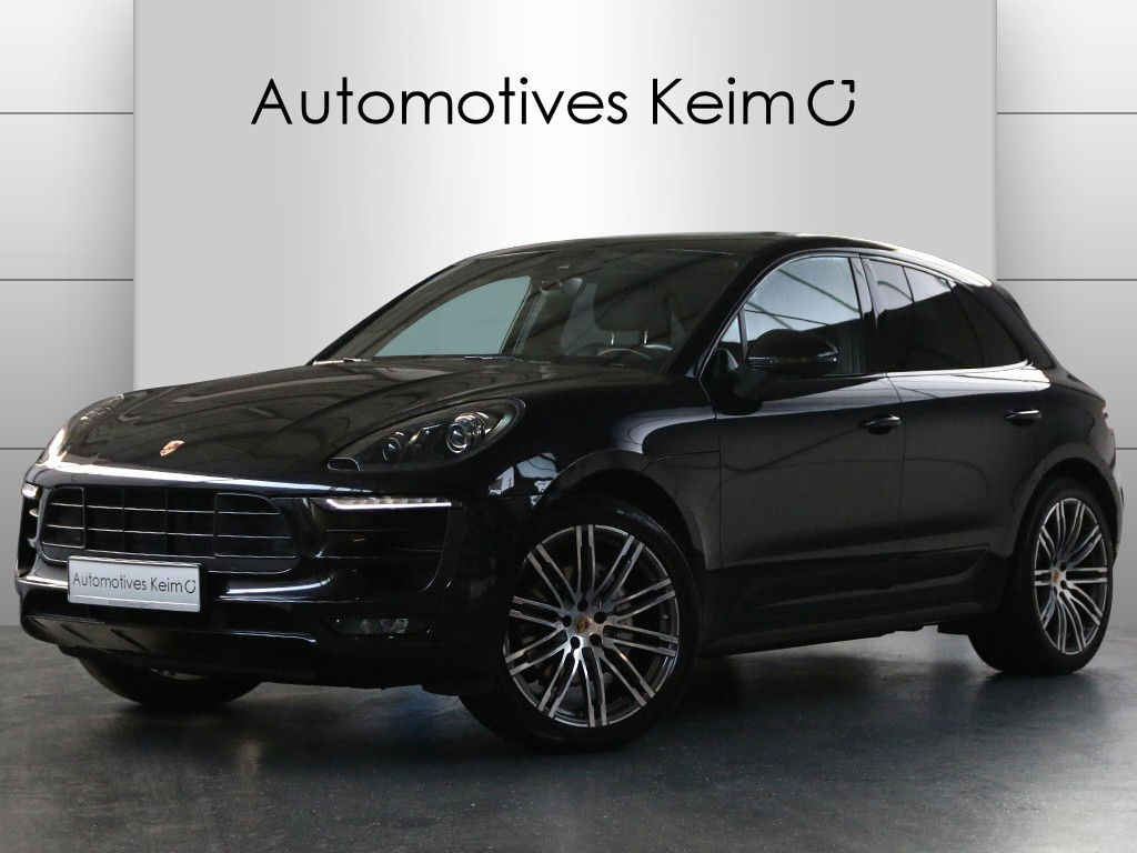 PORSCHE_Macan_Automotives_Keim_GmbH_63500_Seligenstadt_www.automotives-keim.de_oliver_keim_4853