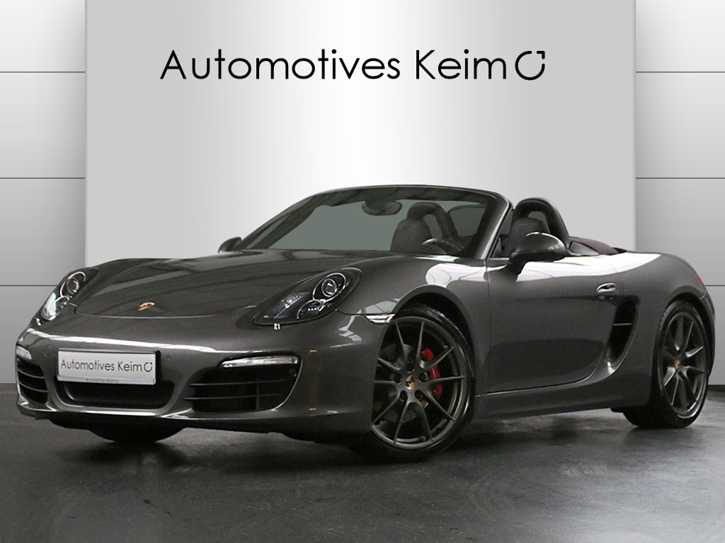PORSCHE_Boxster_981_Automotives_Keim_GmbH_63500_Seligenstadt_www.automotives-keim.de_oliver_keim_4605