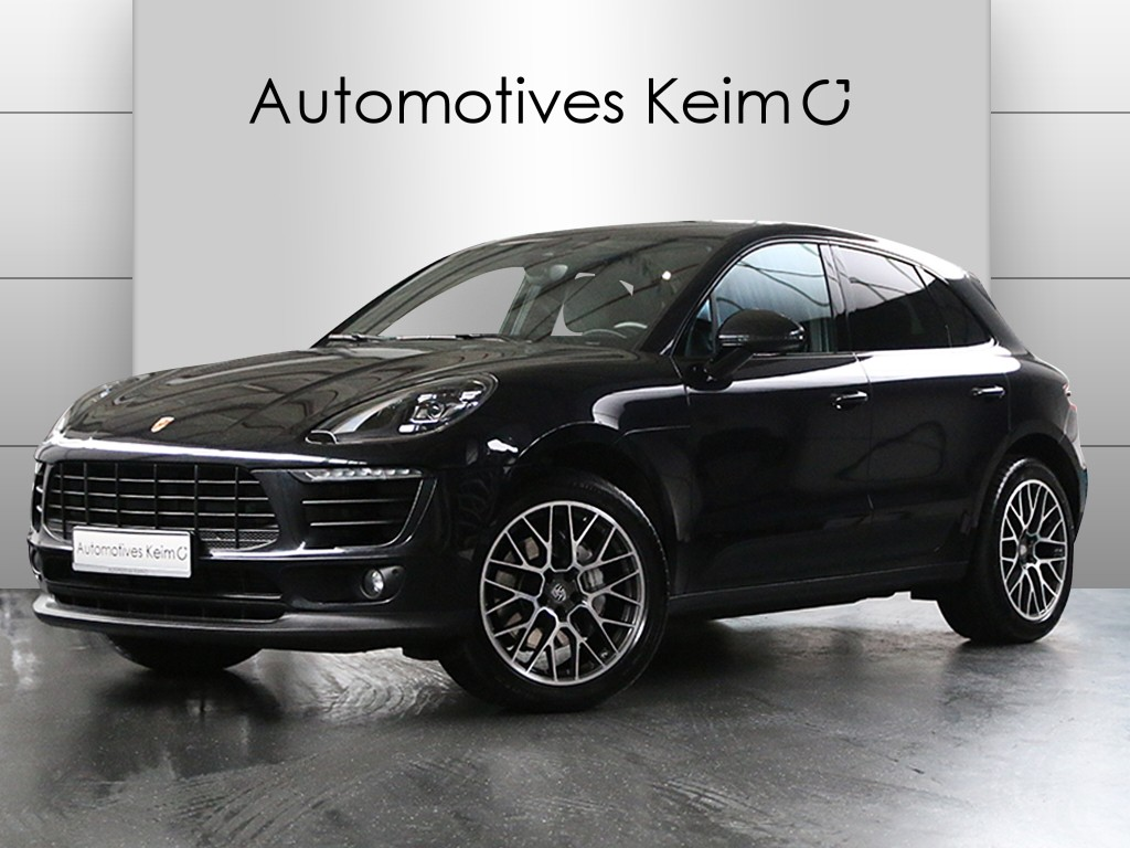 PORSCHE_Macan_Automotives_Keim_GmbH_63500_Seligenstadt_www.automotives-keim.de_oliver_keim_4662