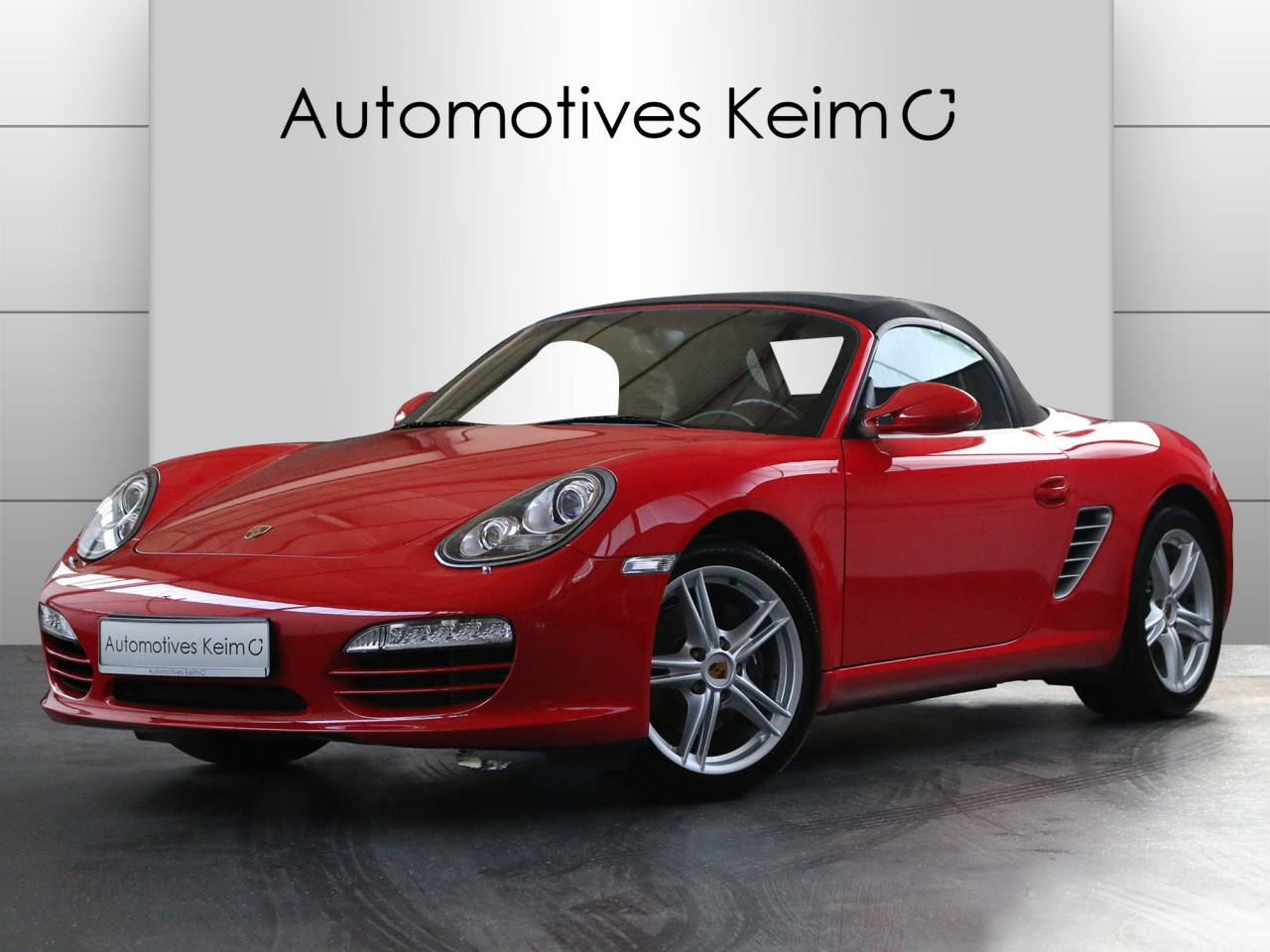 PORSCHE_BOXSTER_981_Automotives_Keim_GmbH_63500_Seligenstadt_www.automotives-keim.de_oliver_keim_5366-5