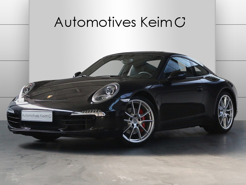 PORSCHE_911_991_COUPE_Automotives_Keim_GmbH_63500_Seligenstadt_www.automotives-keim.de_oliver_keim_4973
