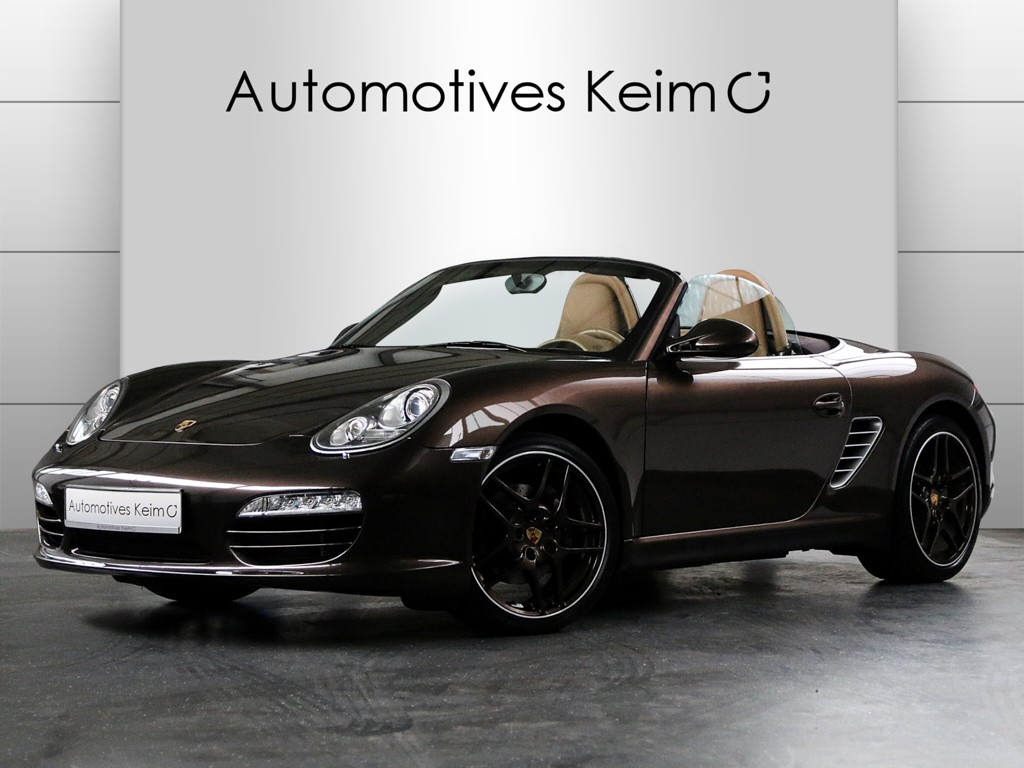 PORSCHE_Boxster_987_Automotives_Keim_GmbH_63500_Seligenstadt_www.automotives-keim.de_oliver_keim_4997