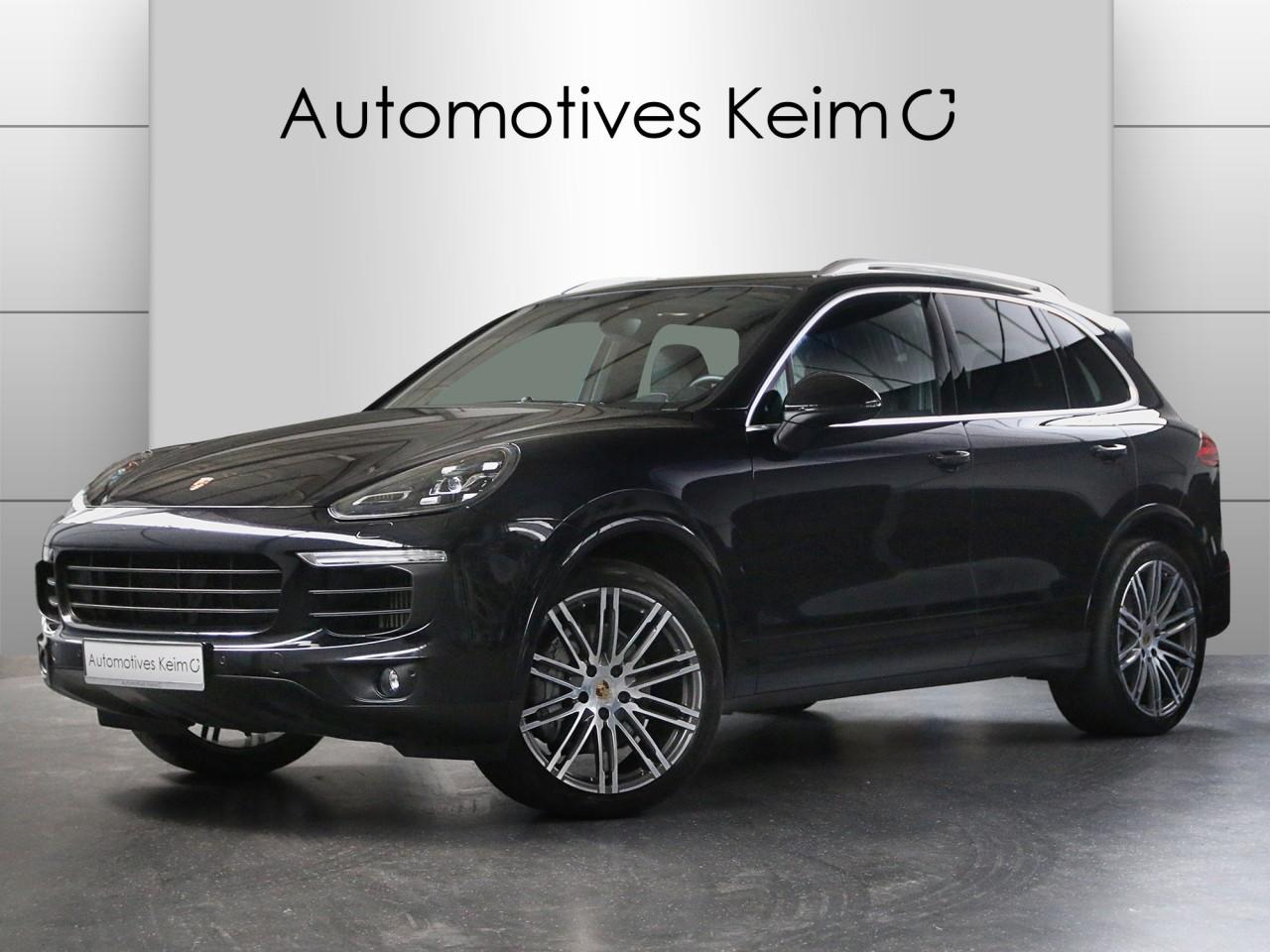 PORSCHE_CAYENNE_Automotives_Keim_GmbH_63500_Seligenstadt_www.automotives-keim.de_oliver_keim_000104