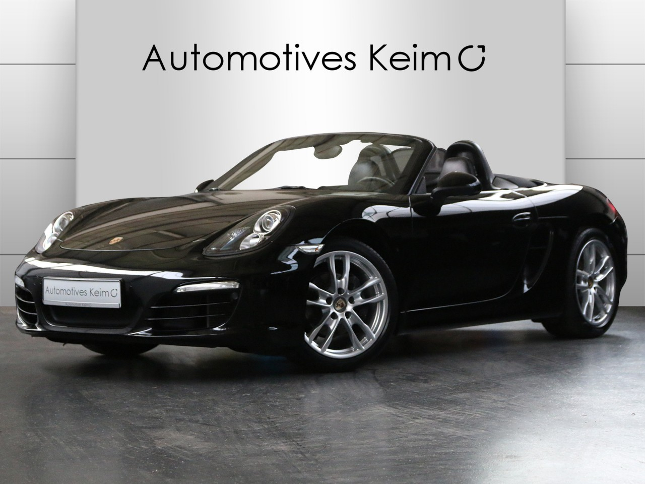 PORSCHE_BOXSTER_981_Automotives_Keim_GmbH_63500_Seligenstadt_www.automotives-keim.de_oliver_keim_000001