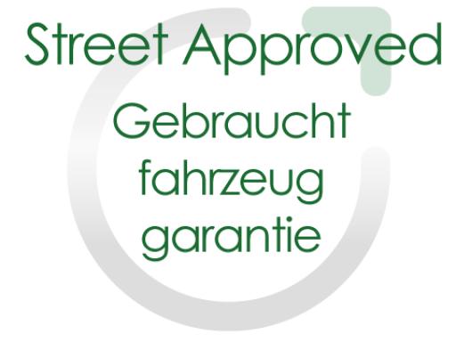 AMK Approved Gebrauchtwagengarantie