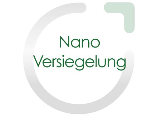Nanoversiegelung