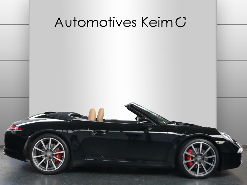 PORSCHE 991 911 S %20Cabrio Automotives Keim GmbH 63500 Seligenstadt Www.automotives Keim.de Oliver%20keim 504