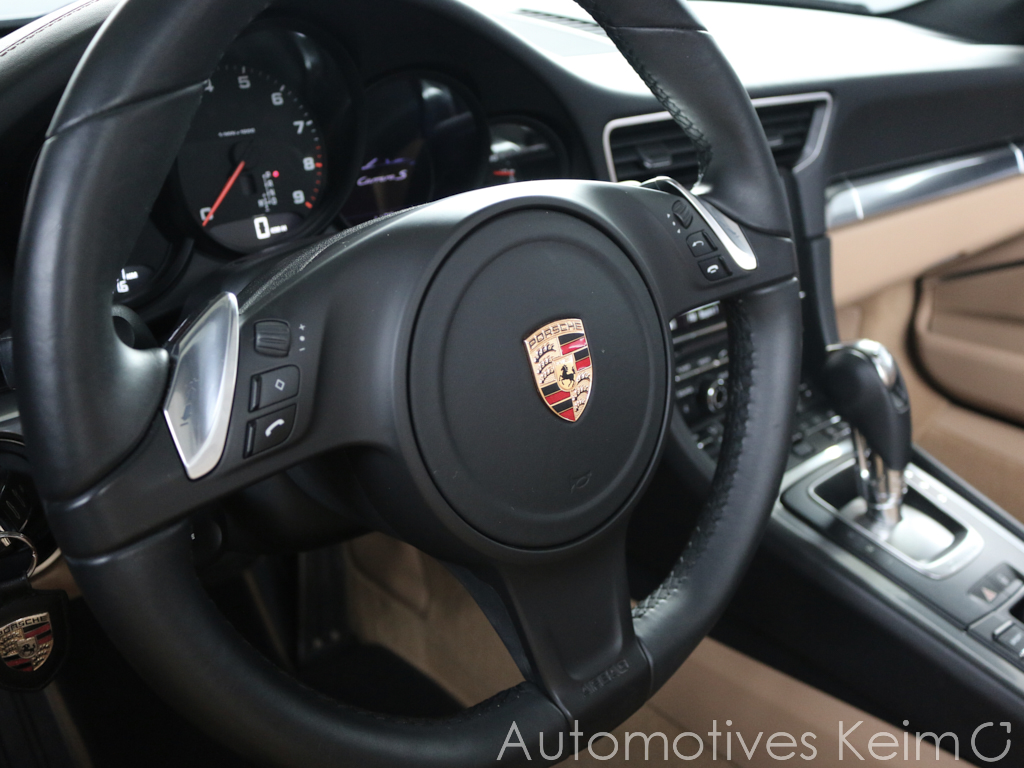PORSCHE 991 911 S %20Cabrio Automotives Keim GmbH 63500 Seligenstadt Www.automotives Keim.de Oliver%20keim 510