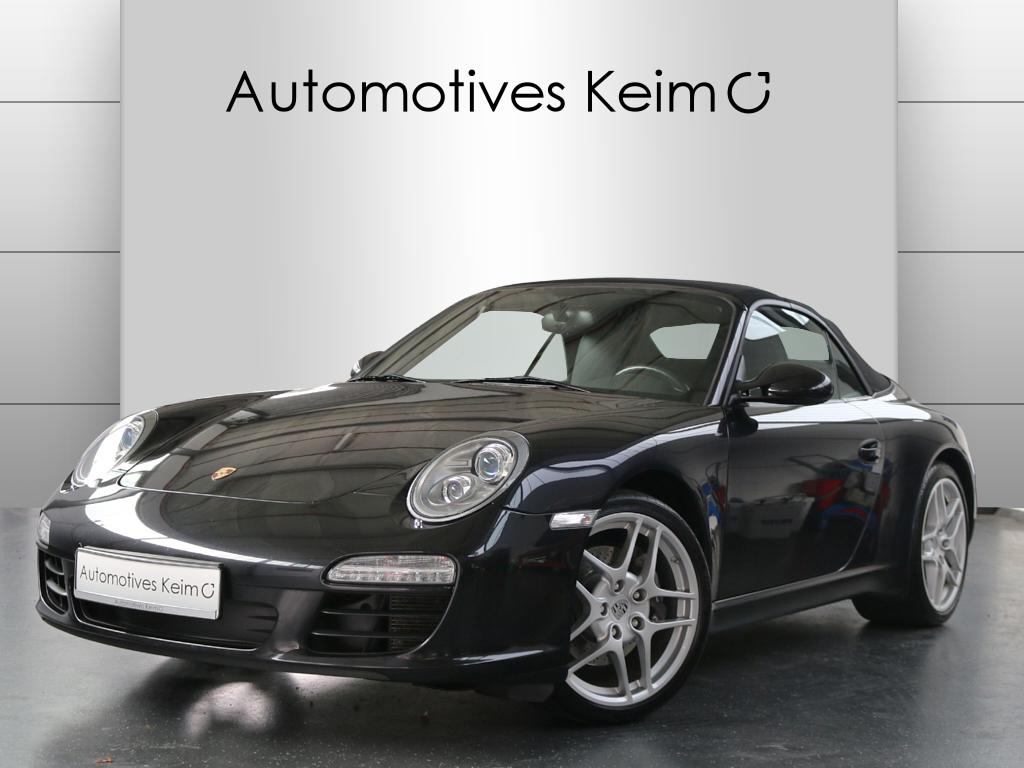 PORSCHE 997 911 Carrera Cabrio Automotives Keim GmbH 63500 Seligenstadt Www.automotives Keim.de Oliver%20keim 529